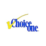 Choice One Insurance